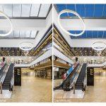 PEP Einkaufszentrum